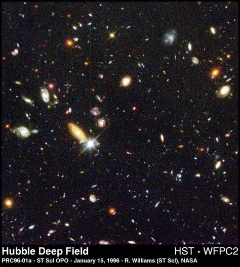 Esa How Many Stars Are There In The Universe