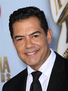 Carlos Gomez (actor) Photos Photos - Zimbio