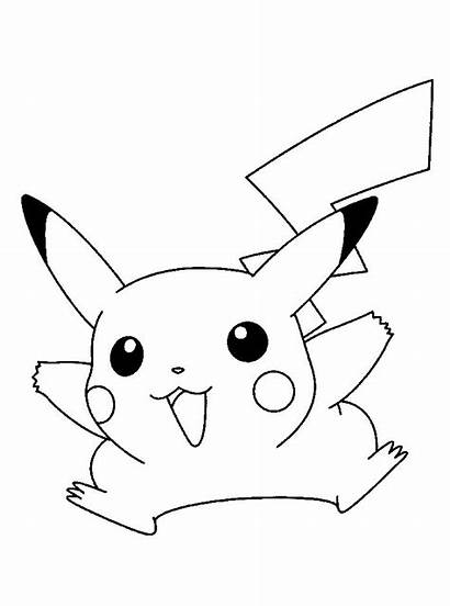 Coloring Pokemon Pages Pyrography Legendary Printable Stencils
