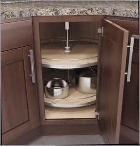 corner cabinet hinges home design ideas