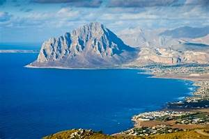 Louer Voiture Sicile : circuit tour de la sicile sicile et italie du sud promovacances ~ Medecine-chirurgie-esthetiques.com Avis de Voitures