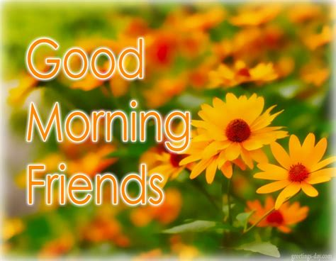 good morning  ecards gifs messages everyday  good morning greeting cards