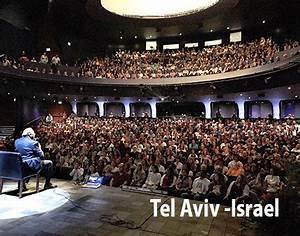 Free download - Kryon in Israel - The Tel Aviv Conference ...