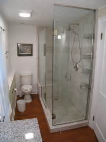 bathroom renovation ideas australia home remodeling portfolio