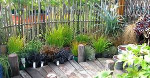 Brustics New Zealand Natural Landscaping Solutions