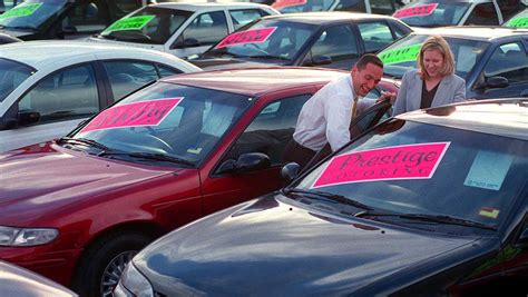 Best used car buying tips - Car Advice | CarsGuide