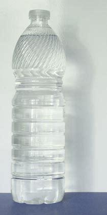 vinaigre blanc dans lave linge 5 astuces pour avoir une chevelure de r 234 ve astuce de fille