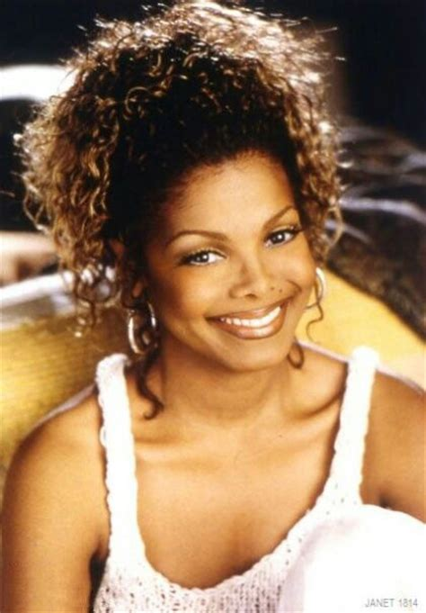 Kids From Fame Media Janet Jackson Again French Version