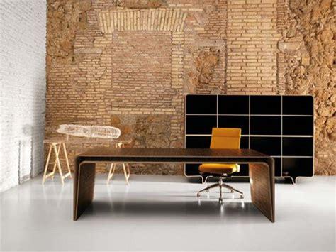 bureau architecture bureau design minimaliste