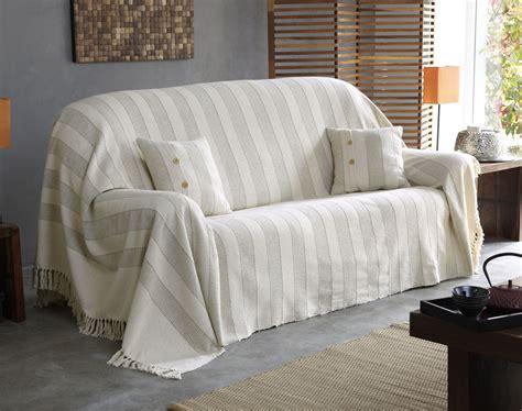 plaid pour canapé d angle plaid pour canape 28 images plaid blanc pour canape