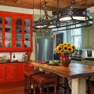 Palette Fresh Snappy Green by Color Traditional Home