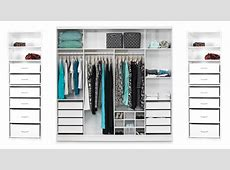 Home Build Update Bedroom Storage Ideas Mum's Lounge