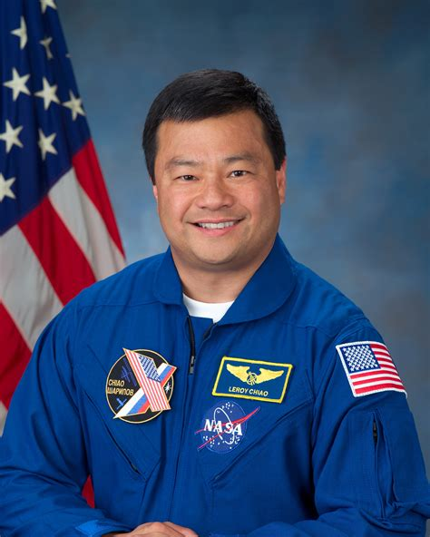 International Space Station | AsAm News
