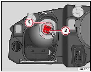 Feux De Croisement C3 : seat altea feu de croisement remplacement des lampes situations diverses conseils ~ Medecine-chirurgie-esthetiques.com Avis de Voitures