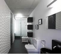 stylist design ultra modern bathroom designs ultra modern black white bathroom interior design. beautiful ideas. Home Design Ideas