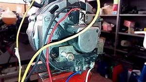 Farmtrac Tractor Alternator Wiring Diagram : alternador convertido en motor 12 voltios youtube ~ A.2002-acura-tl-radio.info Haus und Dekorationen