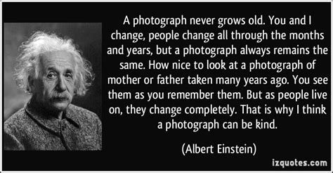 albert einstein quotes  change quotesgram