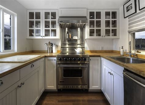 what type of wood is best for kitchen cabinets diy kitchen cabinet makeover porch advice