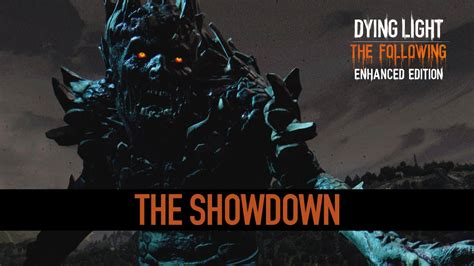 dying light all zombie types