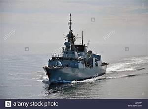 Halifax Vereinigtes Königreich : halifax class frigate stockfotos halifax class frigate bilder alamy ~ Yasmunasinghe.com Haus und Dekorationen