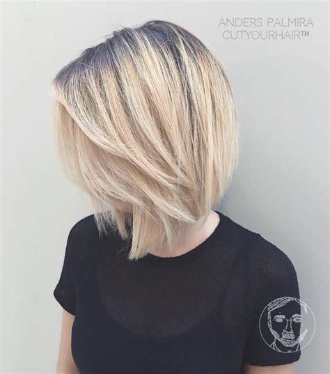 medium hair styles aveda wavy bob hair wave medium 2093