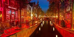 De Wallen Amsterdam : the best of amsterdam s red light district nightlife hotelscombined blog ~ Eleganceandgraceweddings.com Haus und Dekorationen