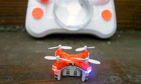 si鑒e axiss recensione axis aerius il micro drone veloce e colorato tom 39 s hardware