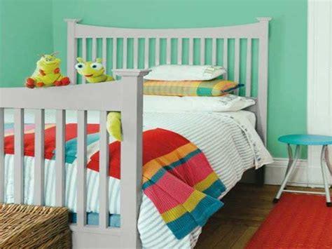 chambre leroy merlin peinture chambre 20 couleurs déco pour repeindre ses murs