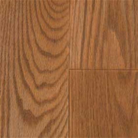 stainmaster vinyl flooring stainmaster sheet vinyl flooring 2475