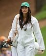 Allison Stokke Hot Pictures – Pole Vaulter Prove That She ...