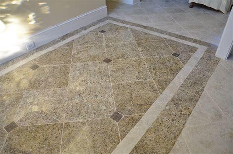 entryway tile ceramic stabbedinback foyer how to choose entryway tile