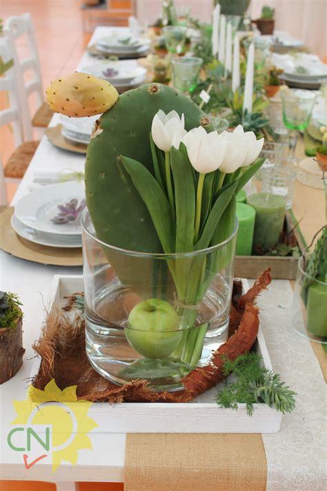 vaso piante grasse il matrimonio con le piante grasse tableu marriage e