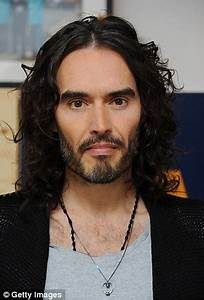 Sinead O'Connor sends explicit message to Russell Brand ...