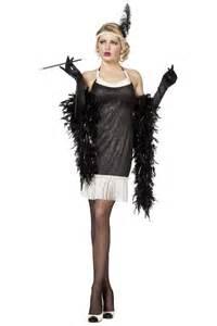 robe de mariã e charleston déguisement charlestone
