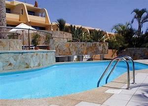 3 schlussel hotel garden beach in playas de jandia for Katzennetz balkon mit garden beach fuerteventura jandia