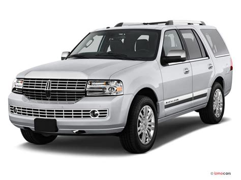 Lincoln Navigator 2013 by 2013 Lincoln Navigator Prices Reviews Listings For Sale