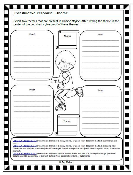25 best ideas about maniac magee on g unit