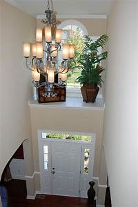93 best images about High Ceilings on Pinterest 2 story