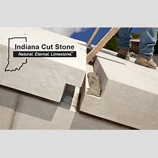 Indiana Cut Stone Takes Part In Indiana Certified Mwbe