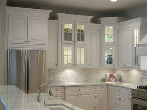 images  american woodmark cabinets