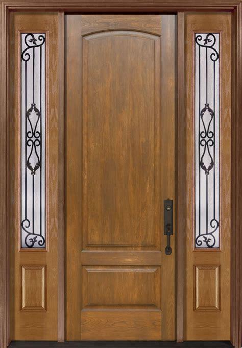 fibreglass doors window door companies canada vinyl windows enerview