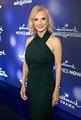 Teryl Rothery Attends Hallmark Movies and Mysteries Summer ...
