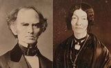 Life of Emily Dickinson: Timeline part One