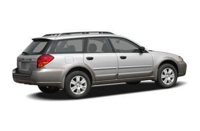 buy car manuals 2007 subaru outback electronic valve timing 2007 subaru outback styles features highlights