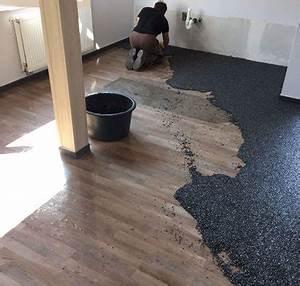 Parkett Kosten Pro M2 : steinteppich verlegen preise kosten steinteppich in ~ Lizthompson.info Haus und Dekorationen