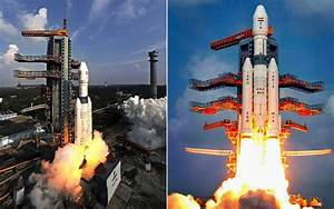 India takes giant step to manned space mission - Telegraph