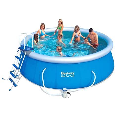 robot piscine clean 5 castorama