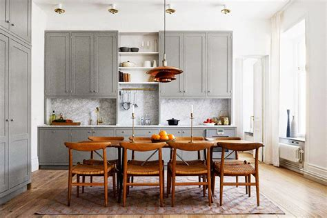 Designing A Small One Wall Kitchen  Smart Design. Kitchen Sink And Cabinet. Retro Small Kitchen Appliances. Luxury Kitchen Islands. Best Kitchen Equipment. High End Kitchens Designs. Images Of Tile Backsplashes In A Kitchen. Best Kitchen Scale Cooks Illustrated. Stain Or Paint Kitchen Cabinets
