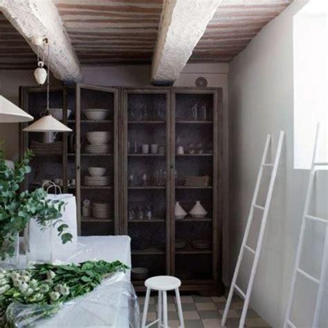 gallery  agrandir cuisine le coin repas  maison du monde mandelieu