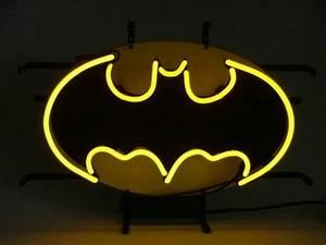 33 best images about Batman on Pinterest
